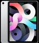 iPad Air 10.9 256Gb WiFi Silver (2020)