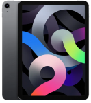 iPad Air 10.9 256Gb WiFi Space Gray (2020)
