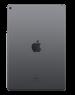 iPad Air 10.5 WiFi 256Gb Space Gray (2019)