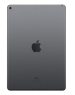 iPad Air 10.5 WiFi 64Gb Space Gray (2019)