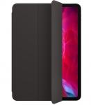 """Чехол для iPad Pro 12,9""""(2020) Original Smart Folio Copy Black"""