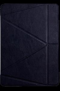 "Чехол для iPad Air 10.5"" iMAX Book Black"