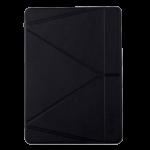 "Чехол для iPad Pro 11"" iMax Book Black"