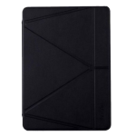 "Чехол для iPad Pro 11"" iMax Book Black"