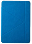 Чехол для iPad mini 5 iMAX Book Blue