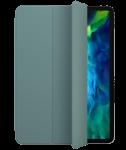 """Чехол для iPad Pro 11""""(2020) Original Smart Folio Copy Cactus"""
