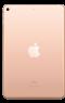 iPad mini 5 64Gb WiFi Gold (2019)