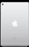 iPad mini 5 64Gb WiFi Silver (2019)