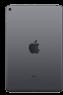 iPad mini 5 256Gb WiFi Black (2019)