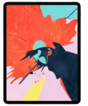 """iPad Pro 12.9"""" 1Tb WiFi 4G Space Grey (2018)"""