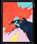 """iPad Pro 12.9"""" 1TB WiFi 4G Space Gray (2020)"""