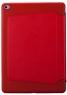 Чехол для iPad mini 5 iMAX Book Red