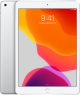 """iPad 10.2"""" 32Gb WiFi Silver(2019)"""