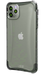 Чехол для iPhone 11 Pro Blueo Ape Case Light Green