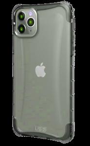 Чехол для iPhone 11 Pro Blueo Ape Case Light Green