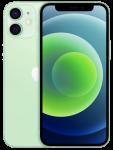 iPhone 12 mini 64Gb Green EU (Бесплатная гарантия 1 год)