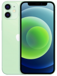 iPhone 12 DUOS 128Gb Green