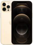 iPhone 12 Pro Max DUOS 128Gb Gold