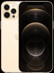 iPhone 12 Pro Max 128Gb Gold EU