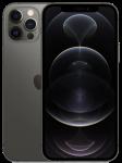 iPhone 12 Pro Max 128Gb Graphite EU (Бесплатная гарантия 1 год)