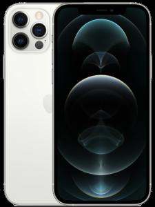 iPhone 12 Pro 256Gb SIlver EU