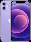 iPhone 12 256Gb Purple EU