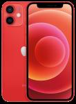 iPhone 12 mini 64Gb (PRODUCT) Red