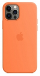 Чехол для iPhone 12/12 Pro Original Silicone Copy Kumquat