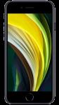 iPhone SE (2020) 128Gb Black EU