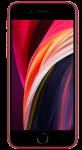 iPhone SE (2020) 128Gb Red EU