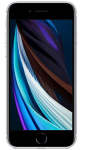 iPhone SE (2020) 64Gb White EU