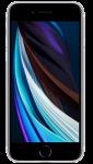 iPhone SE (2020) 128Gb White EU (Бесплатная гарантия 1 год)