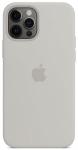 Чехол для iPhone 12/12 Pro Original Silicone Copy Stone