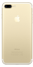 iPhone 7 Plus 32Gb Gold EU