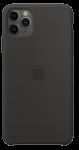 Чехол для iPhone 11 Pro Max Original Silicone Copy Cocoa