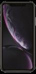 iPhone Xr DUOS 128Gb Black