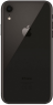 iPhone Xr DUOS 64Gb Black