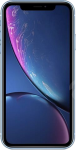 iPhone Xr DUOS 128Gb Blue