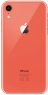 iPhone Xr DUOS 128Gb Coral
