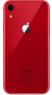 iPhone Xr DUOS 128Gb Red