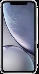 iPhone Xr 128Gb SIlver