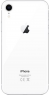 iPhone Xr DUOS 256Gb White