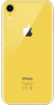 iPhone Xr DUOS 64Gb Yellow