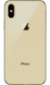 iPhone Xs Max DUOS 64Gb Gold