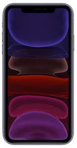 iPhone 11 DUOS 256Gb Purple