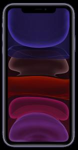 iPhone 11 DUOS 128Gb Purple