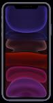 iPhone 11 128Gb Purple EU