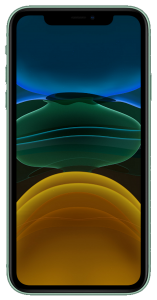 iPhone 11 128Gb Green EU