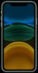 iPhone 11 256Gb Green EU