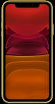 iPhone 11 128Gb Yellow EU